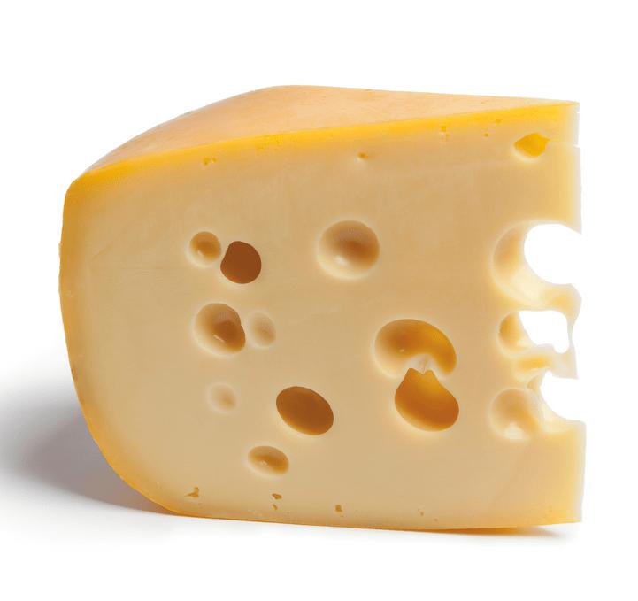 גבינה צהובה 4