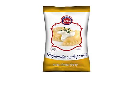 קרפלך גבינה