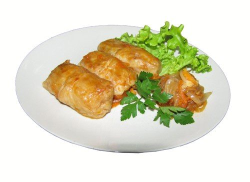 Stuffed-cabbage-b1