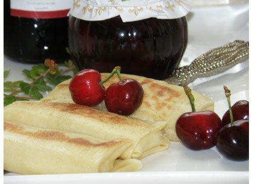 blintzes-cranberry-b