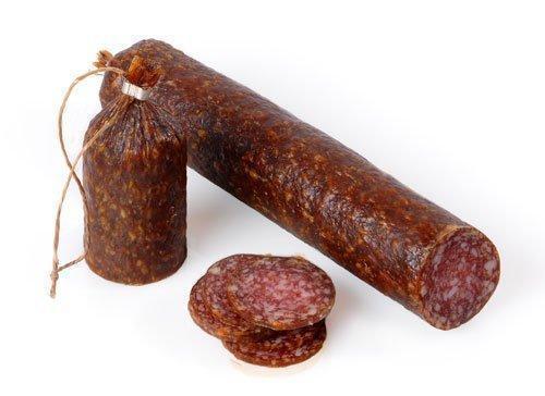 בראונשבייסקייה