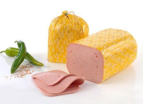 לחם בשר