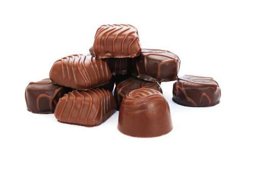 שוקולד ומתוקים
